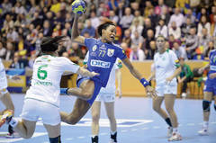 Oltchim-se-califica-in-avans-in-semifinalele-Ligii-Campionilor